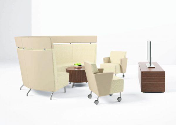roadster lounge seating alan desk arcadia 6