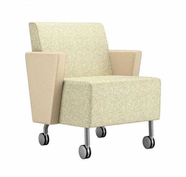 roadster lounge seating alan desk arcadia 7