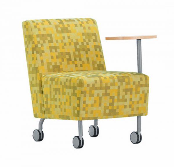 roadster lounge seating alan desk arcadia 8