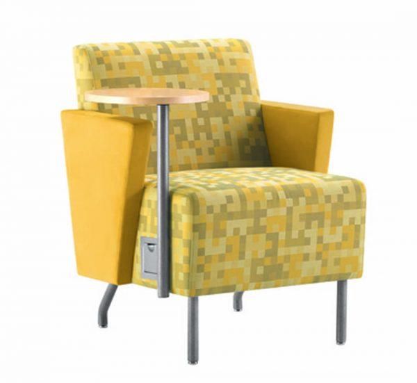 roadster lounge seating alan desk arcadia 9