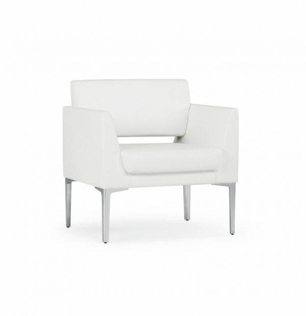 savina lounge seating arcadia alan desk 1