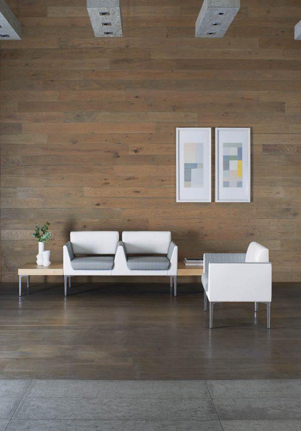 savina lounge seating arcadia alan desk 2