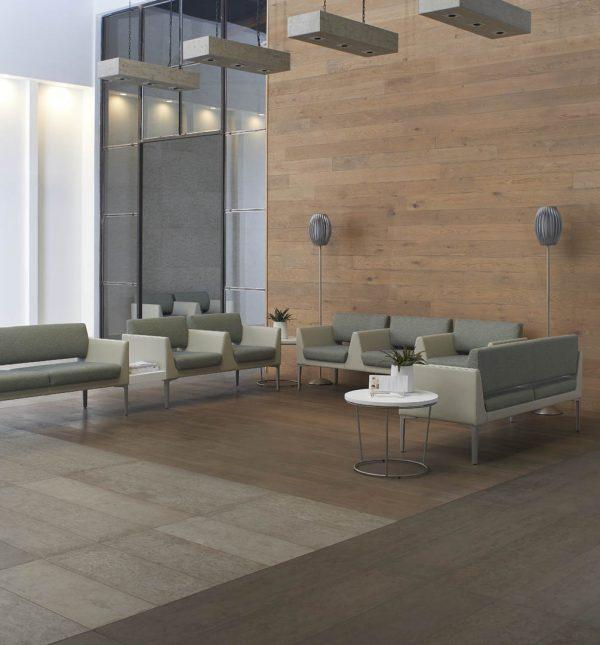 savina lounge seating arcadia alan desk 3