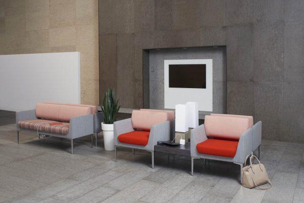 savina lounge seating arcadia alan desk 4