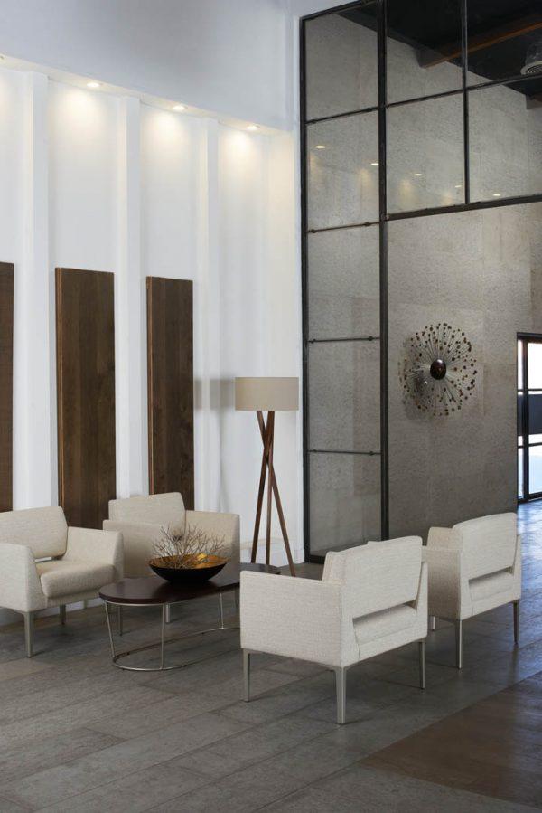savina lounge seating arcadia alan desk 5
