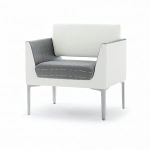 Alan Desk Savina Lounge Seating Arcadia