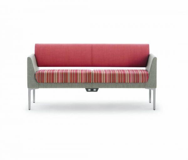 savina lounge seating arcadia alan desk 7