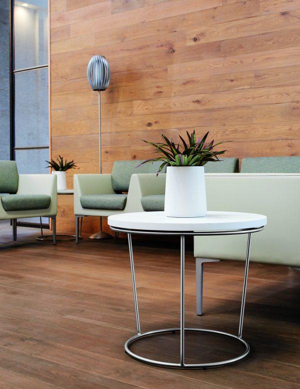 savina occasional table arcadia alan desk 2