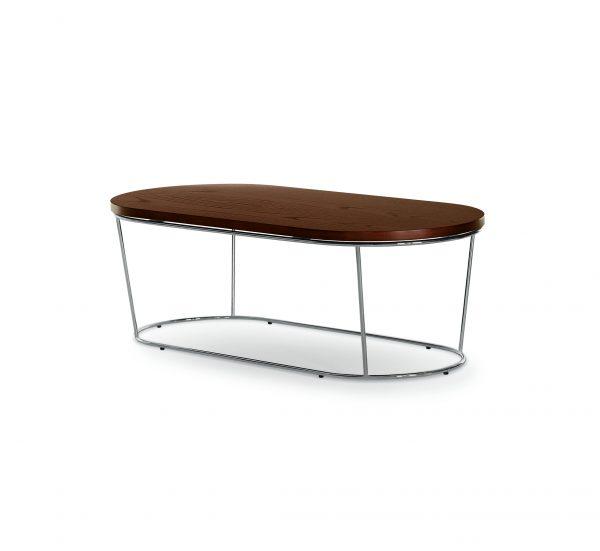 savina occasional table arcadia alan desk 3