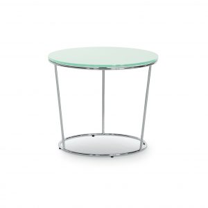 Alan Desk Savina Occasional Table Arcadia