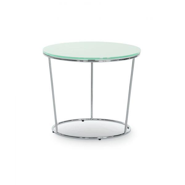 Alan Desk Savina Occasional Table Arcadia