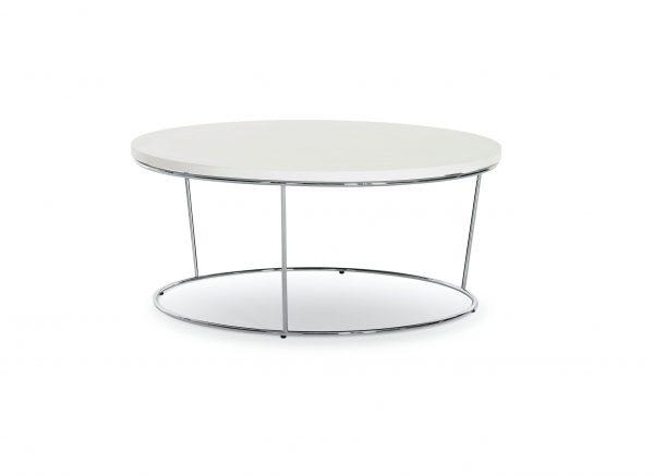 savina occasional table arcadia alan desk 5 scaled