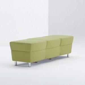 Alan Desk Serafina Bench Seating Arcadia