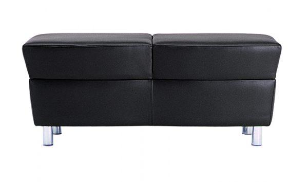 serafina bench seating arcadia alan desk 3