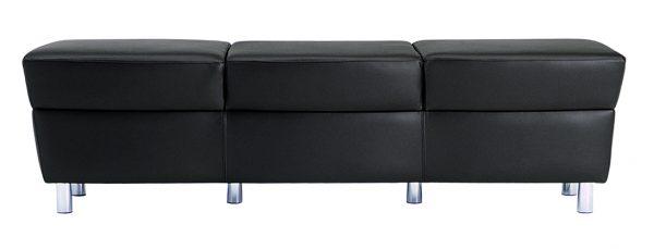 serafina bench seating arcadia alan desk 4