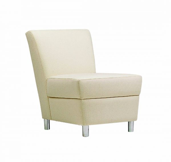 Alan Desk Serafina Lounge Seating Arcadia