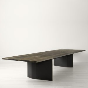 Alan Desk Shift Conference Table Urban Hardwoods