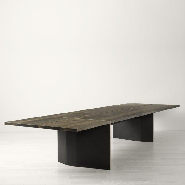 alan desk shift conference table urban hardwoods