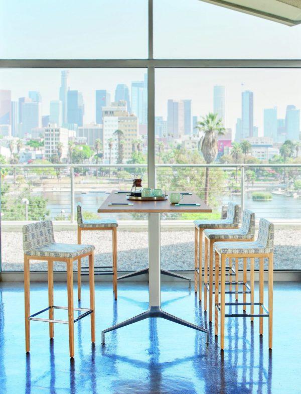 starkie bar stool seating arcadia alan desk 1 scaled