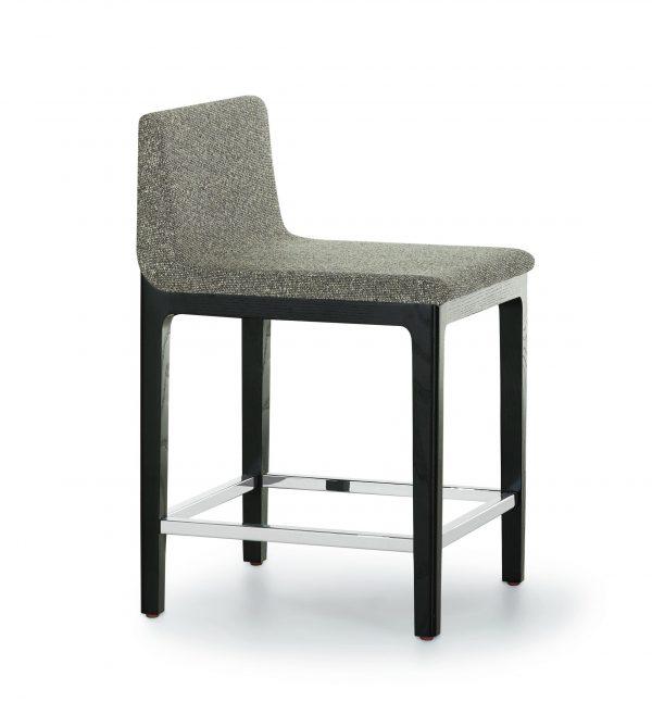 starkie bar stool seating arcadia alan desk 10 scaled