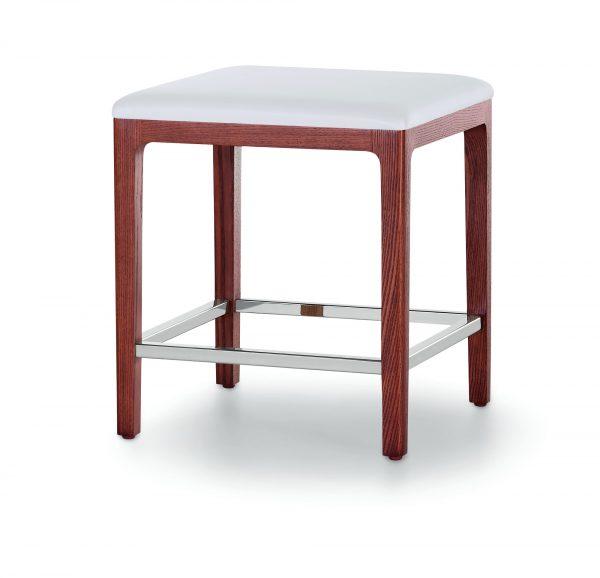 starkie bar stool seating arcadia alan desk 11