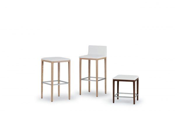 starkie bar stool seating arcadia alan desk 12 scaled