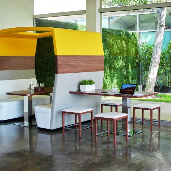 starkie bar stool seating arcadia alan desk 2