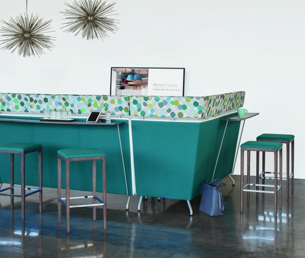 starkie bar stool seating arcadia alan desk 4