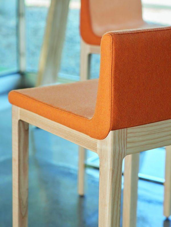 starkie bar stool seating arcadia alan desk 5 scaled