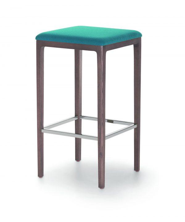starkie bar stool seating arcadia alan desk 6