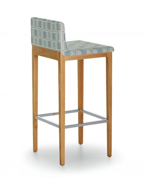 starkie bar stool seating arcadia alan desk 7