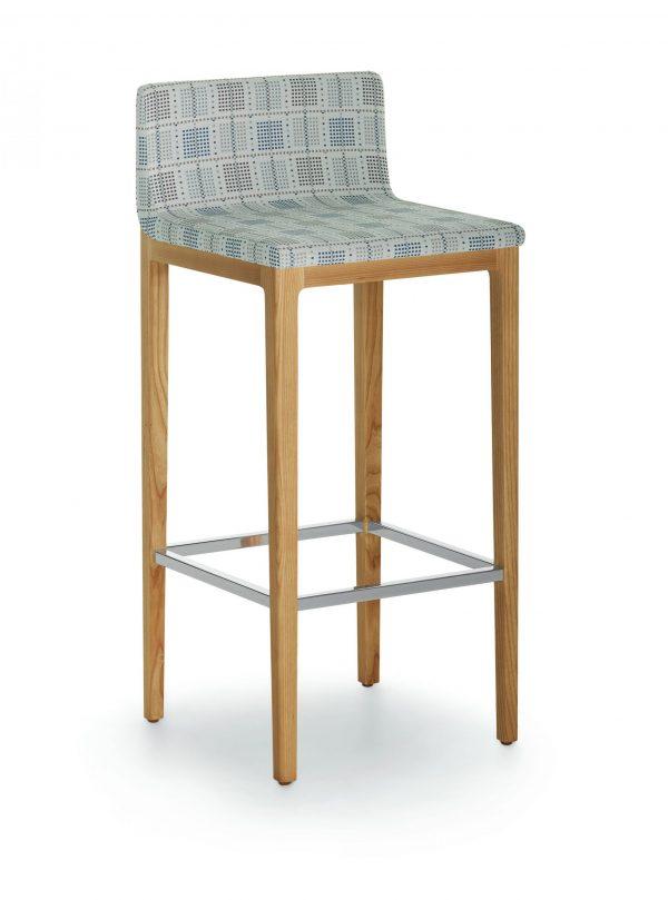 alan desk starkie barstool seating arcadia