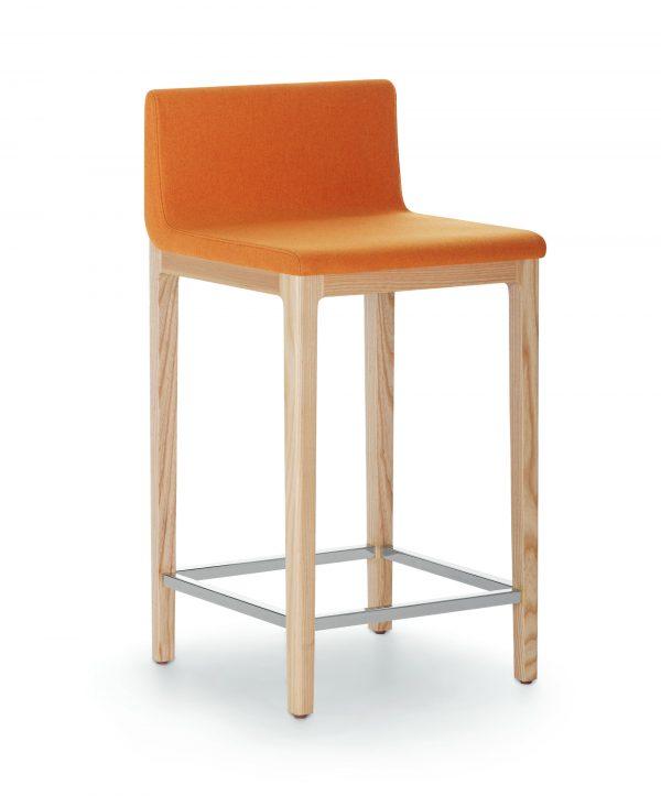 starkie bar stool seating arcadia alan desk 9