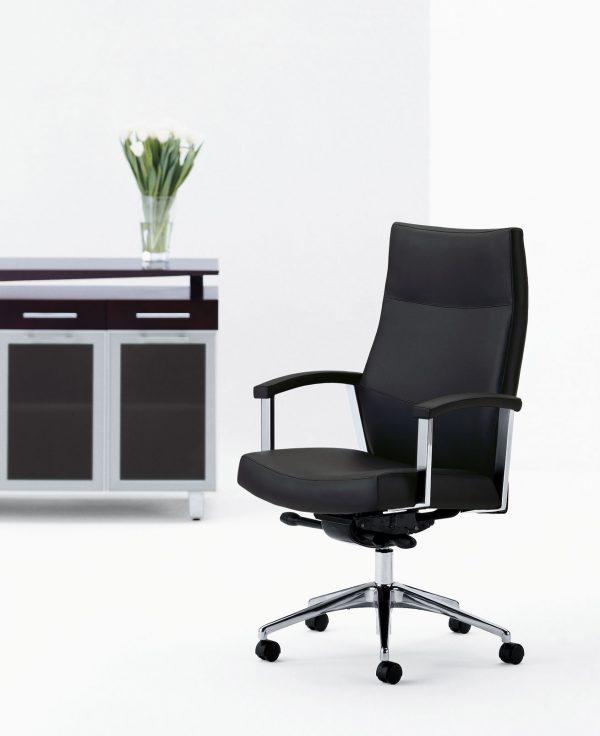 theory executive seating arcadia alan desk 1