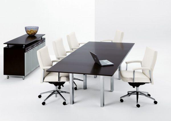 theory executive seating arcadia alan desk 2 scaled