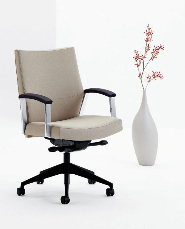 theory executive seating arcadia alan desk 3