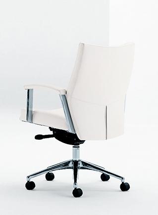 theory executive seating arcadia alan desk 4