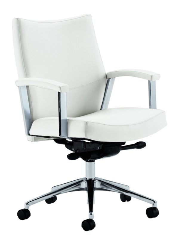 theory executive seating arcadia alan desk 6