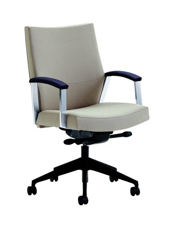 theory executive seating arcadia alan desk 7