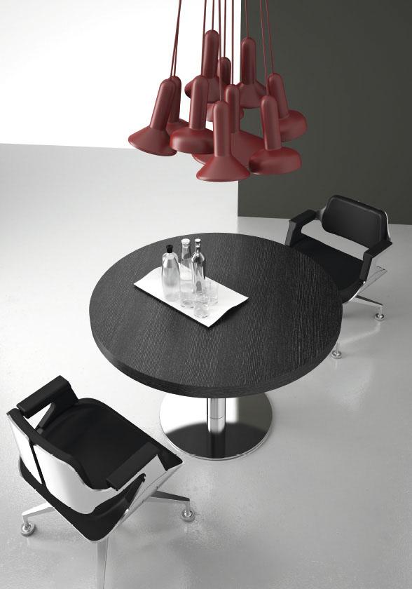 titano conference tables alea alan desk 1