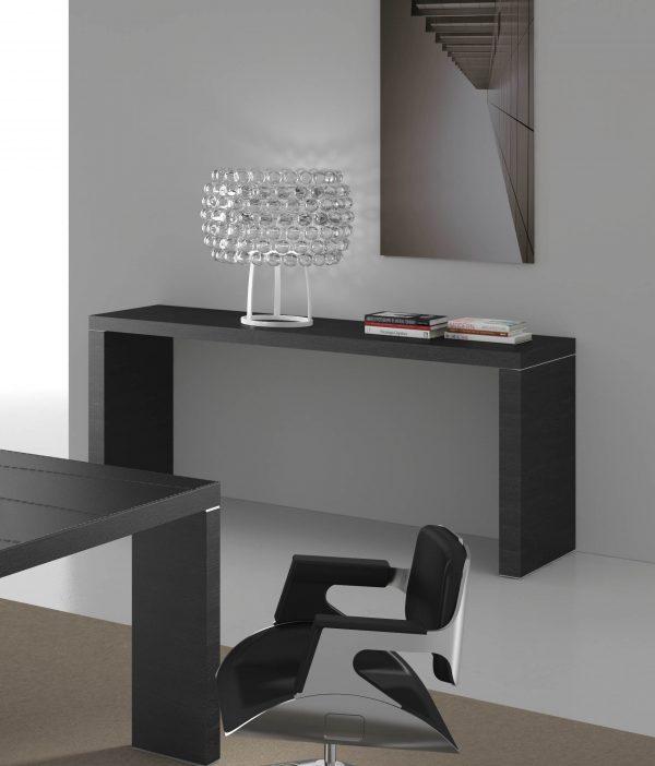 titano conference tables alea alan desk 10