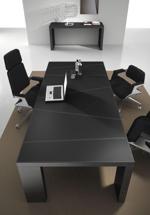 titano conference tables alea alan desk 14