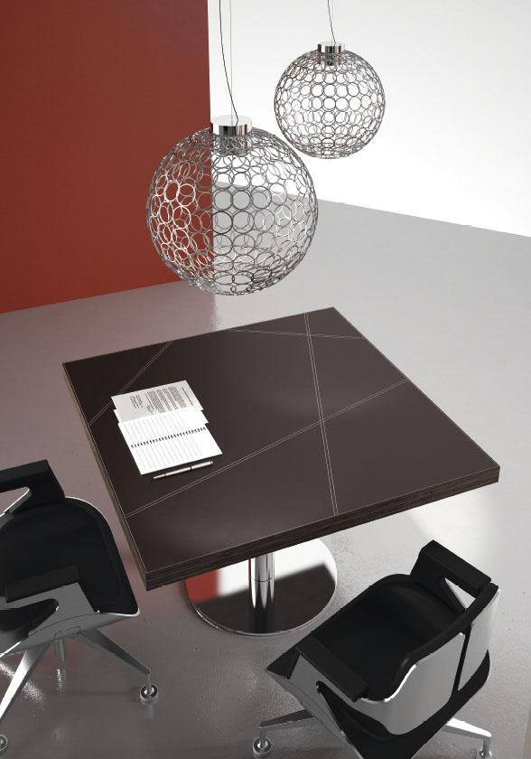 titano conference tables alea alan desk 15