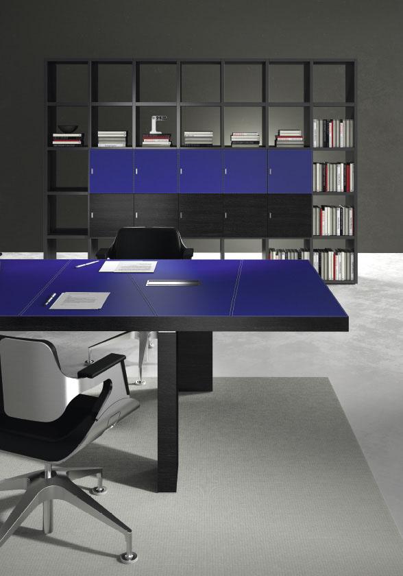 titano conference tables alea alan desk 4