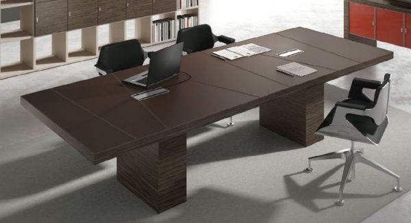 titano conference tables alea alan desk 6
