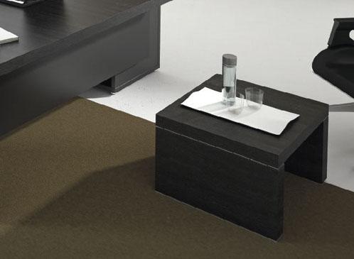 titano conference tables alea alan desk 8