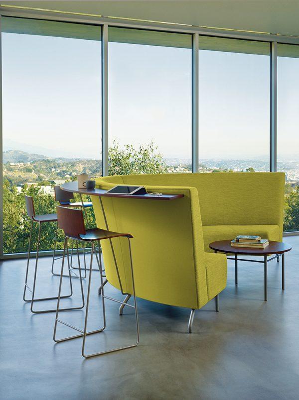upward barstool seating arcadia alan desk 1