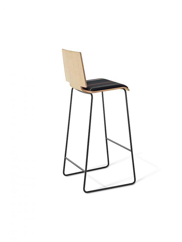 upward barstool seating arcadia alan desk 3