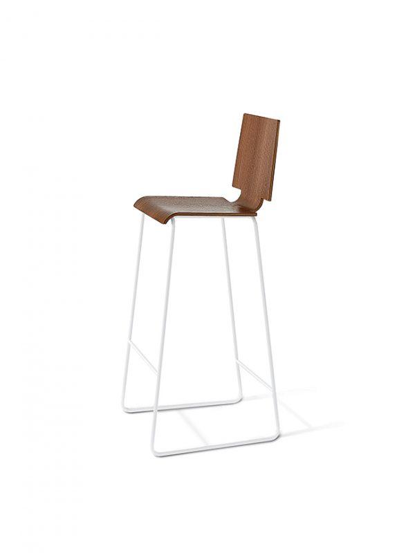 upward barstool seating arcadia alan desk 4