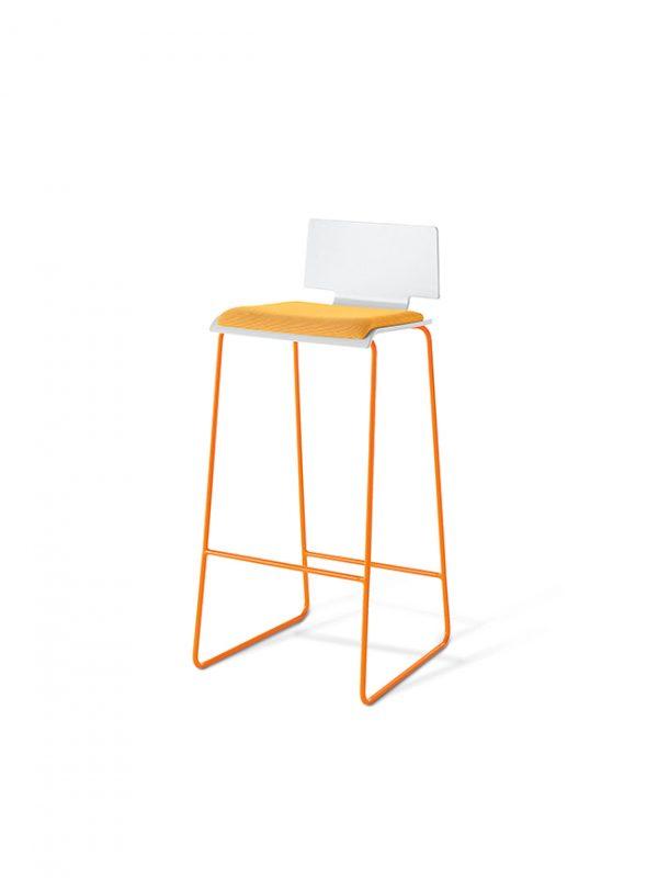 upward barstool seating arcadia alan desk 5